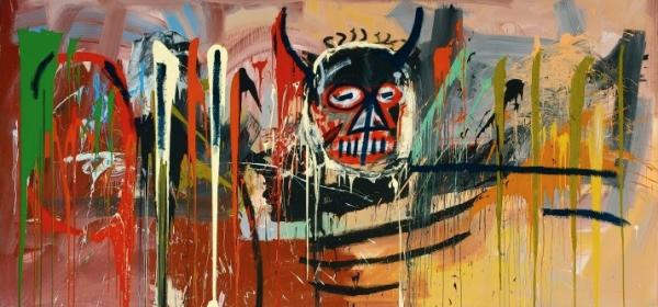 diavolo-painting