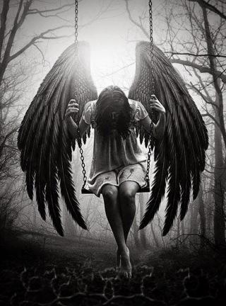 donna-angelo-altalena