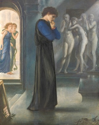 Edward-Burne-Jones-Pigmalione