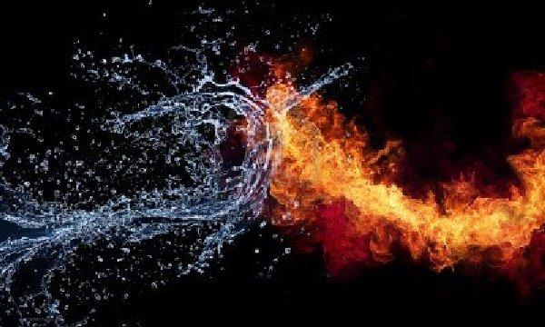 fuoco-e-acqua