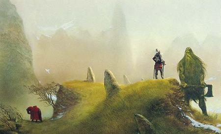 Gawain-green-ascia
