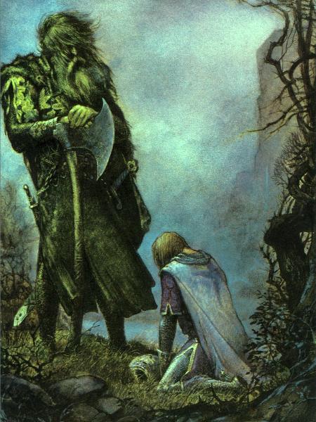Gawain-green-viola