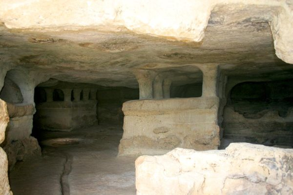 grotta-amanti