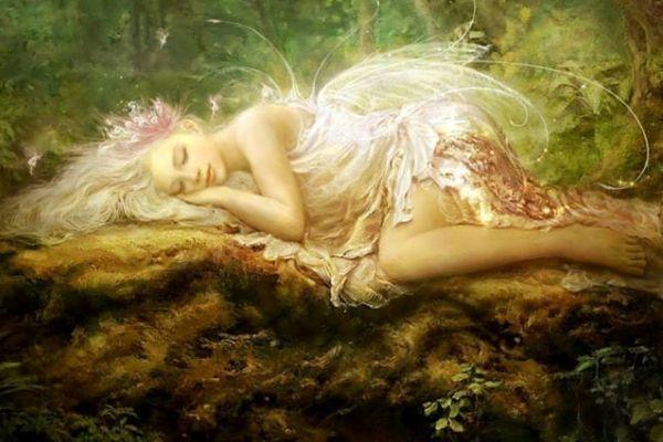 Isotta-dormiente