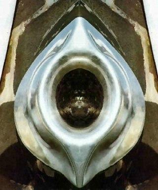 kaaba-pietra