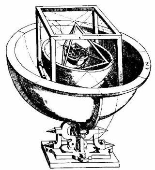 Keplero-poliedri