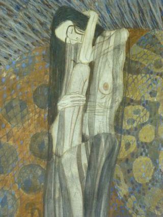Klimt-fregio-Beethoven