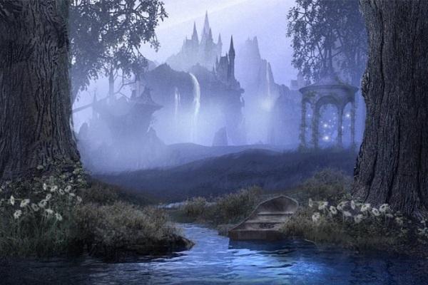 lago-castello-nebbia
