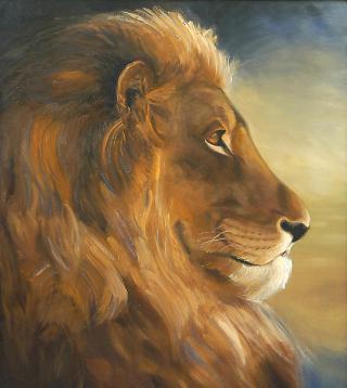 leone-painting