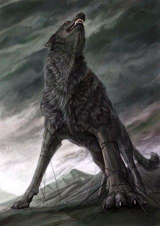 lupo-legato