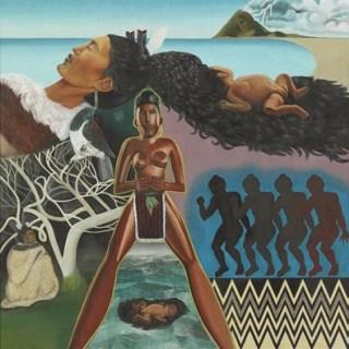 Maui-birth