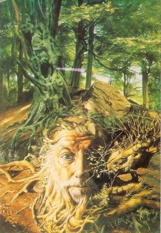 Merlino-tree