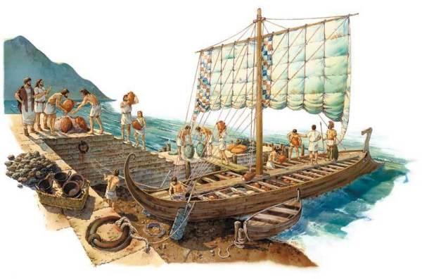nave-Salomone