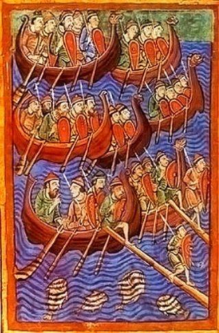 navigatori-medievali