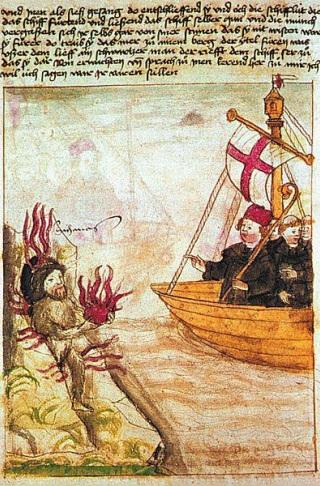 navigazione-manoscritto