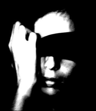 occhi-bendati