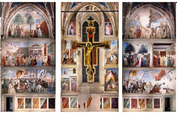 Piero-della-Francesca-vera-croce