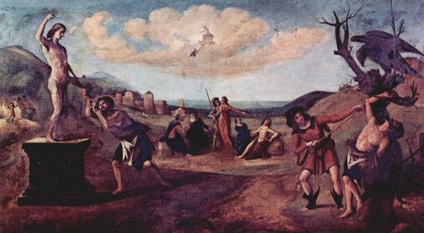 Piero-di-Cosimo-Prometeo