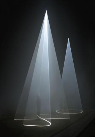 piramidi-luce