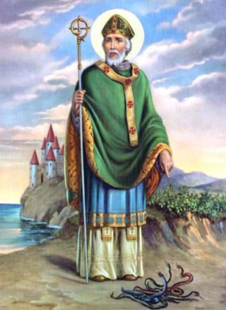 san-Patrizio