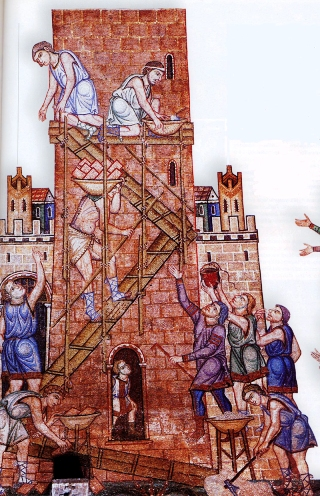 torre-muratori