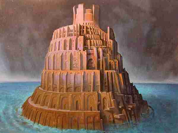 torre-su-acque