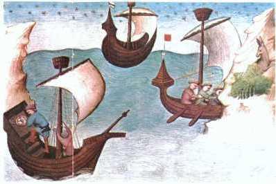 viaggi-medievali