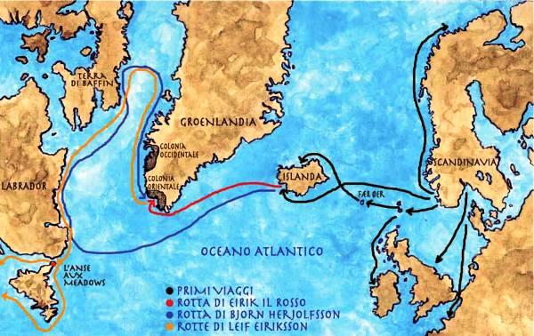 vikinghi-mappa-viaggi