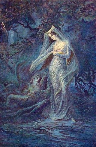 Viviana-Merlino-blu