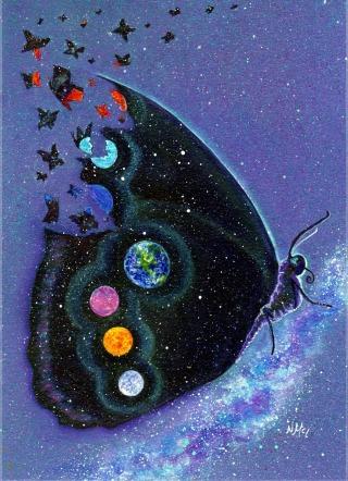 anima-farfalla