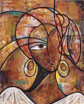 bellezza-afro