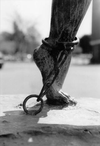 catena-statua