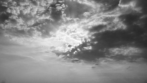 cielo-bianco-nero