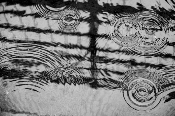 gocce-di-pioggia