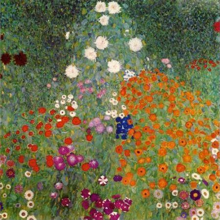 Klimt-prato-fiorito