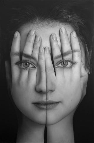 mani-volto-trasparente