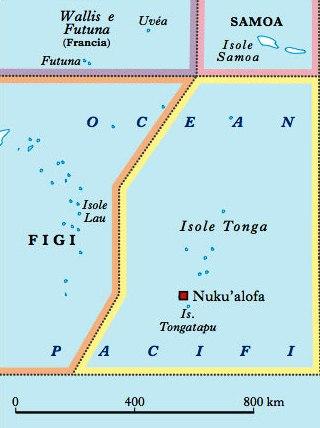 mappa-Figi-Tonga-Samoa