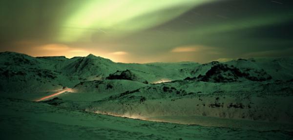montagne-verdi