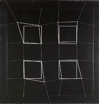 spazio-geometrico