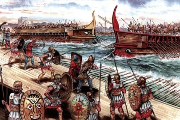 spedizione-ateniese