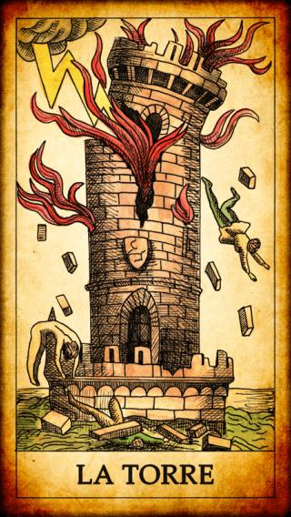 tarocco-torre