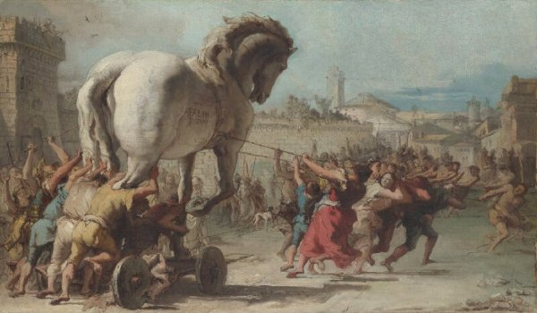 Tiepolo-cavallo-Troia