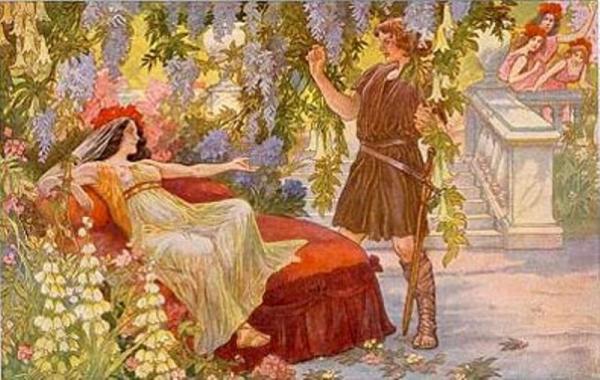 Tristano-Isotta-verziere