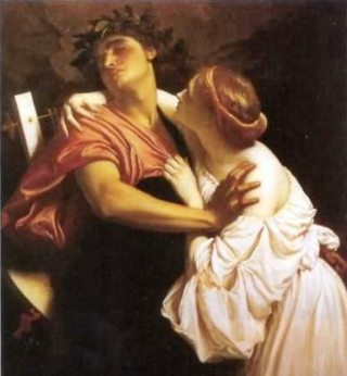 Tristano-restio-Isotta