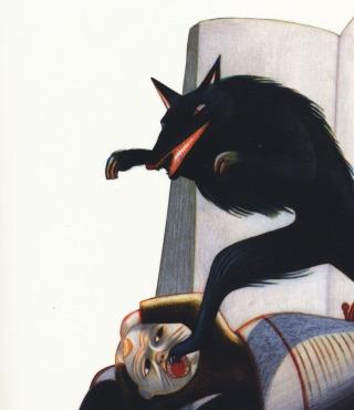 uomo-lupi-cover