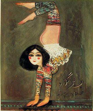 urì-iranian