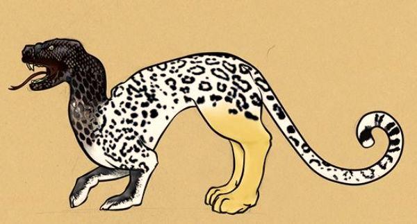 bestia-latrante-disegno