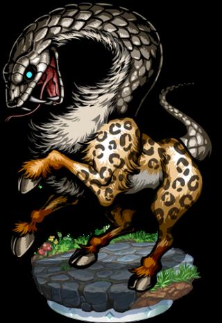 bestia-latrante-transp