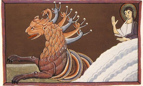 bestia-mare-Apocalisse
