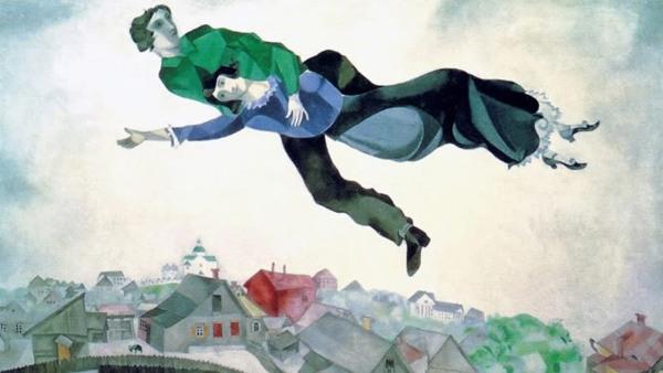 Chagall-sopra-la-città